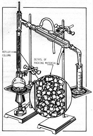 Figura 11-3
