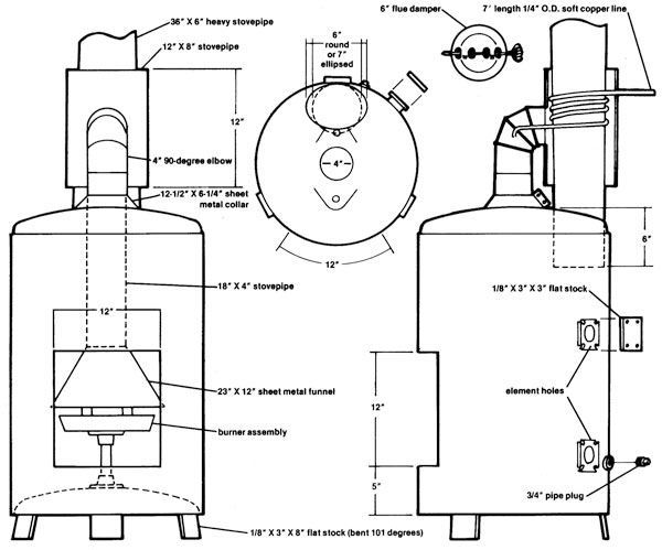 US4475534 together with B0020KG4VC furthermore Gas Ironheart additionally Design moreover Chimney Construction Plans Pinterest. on back of shelf for stove